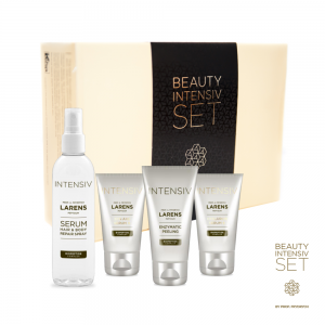 Beauty Intensiv Set BISCH4