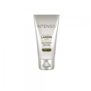 Wellu Larens Enzymatic Peeling 50ml EPICHint