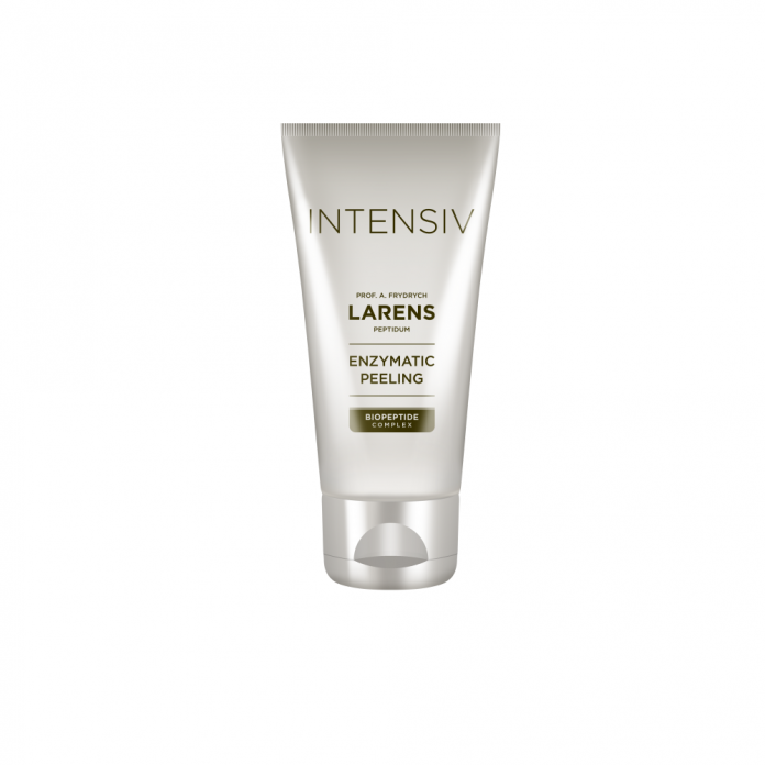 Wellu Larens Enzymatic Peeling 50ml EPICHint