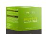 Wellu Nutrivi Good Life Vital Pro 30 kapsułek GLCH30