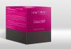 Wellu Nutrivi Revicoll Omega Plus + Vitamin K2MK7 60 NROPK2CH60