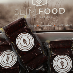 Wellu Slim Food Classic