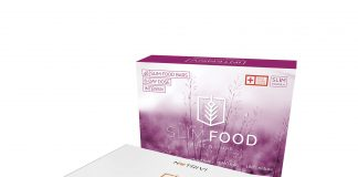 Wellu Slim Food Intensiv 48 batonów SFWCH8W_INT