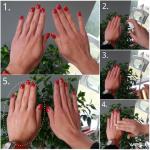 dłonie-hyaluron-serum-efekt-wellu
