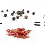 KURKUMA wellu nutrivi larens przeciwnowotworowe