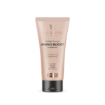 Larens Amino Boost Shampoo 150 ml - vitalmania.pl - vitalmania.eu