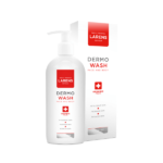 Larens Dermo Wash Face & Body 250 ml - vitalmania.pl - vitalmania.eu