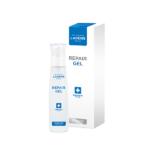 Larens Repair Gel 100 ml - vitalmania.pl - vitalmania.eu