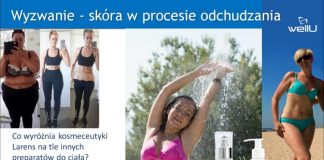 efekty-larens-po-odchudzaniu wellu nutrivi vitalmania