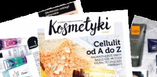 frydrychowski larens kosmetyki mini