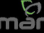 logo vitalmania.pl wellu larens nutrivi