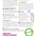nutrivi revicoll omega plus vitamin k2mk7 wellu
