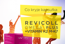 nutrivi revicoll omega plus vitamin k2mk7 wellu_miniatura