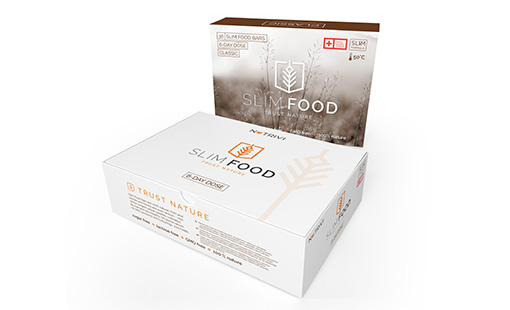 nutrivi slim food mini