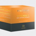 nutrivi vitamin c mini