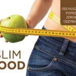 przewodnik-po-slim-food-dieta batony odchudzajace