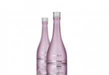 nutrivi-peptide-beauty-drink-2x750ml-NPBDCH2X750