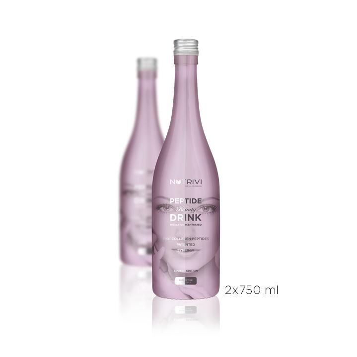 nutrivi-peptide-beauty-drink-2x750ml-NPBDCH2X750