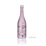 nutrivi-peptide-beauty-drink-750ml-NPBDCH1X750-1