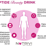 nutrivi-peptide-beauty-drink-750ml-NPBDCH1X750-3