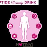nutrivi-peptide-beauty-drink-750ml-NPBDCH1X750-3