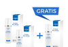 Hydro Balance Face Cream 50ml LPHBFCCH50 2+1