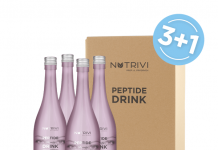 nutrivi-peptide-beauty-drink-750ml-3plus1-gratis-NPBDCH4