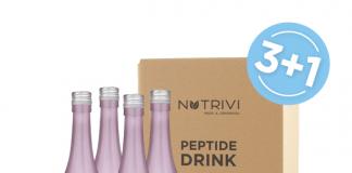 nutrivi-peptide-beauty-drink-750ml-3plus1-gratis-NPBDCH4