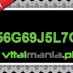 Kupon rabatowy 15 vitalmania.pl wellu larens nutrivi 56G69J5L7G PHEB
