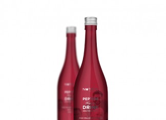 Nutrivi Peptide Holistic Drink 2X750ml NPHDCH2X750_H