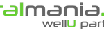 logo vitalmania_new 272x