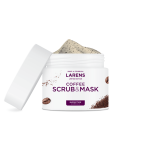 larens-coffee-scrub-mask-200-ml-limited-edition