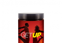 nutrivi-get-up-90g wellu vitalmania