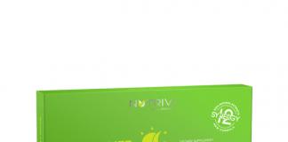 nutrivi good life day night 2x30 GLDN2x30 vitalmania