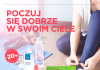 nutrivi goodlife turbo reductor thermo active body wellu promocja