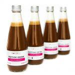 Wellu Nutrivi Peptide Drink Health & Beauty NPPDCH4x330_NEW