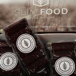 Wellu Slim Food Classic
