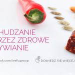 baner wellu slim food intensiv