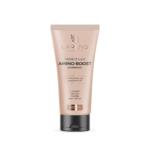Larens Amino Boost Shampoo 150 ml – vitalmania.pl – vitalmania.eu