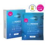 Larens BIO Renew Tissue Face Mask – 4 sztuki – vitalmania.pl – vitalmania.eu