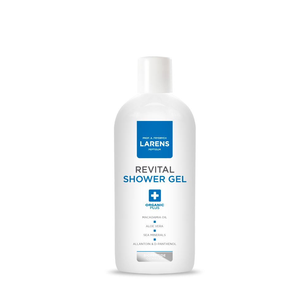 Larens Amino Boost Conditioner 150 ml - vitalmania.pl - vitalmania.eu