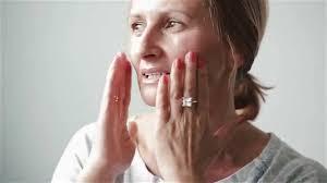 efekty stosowania produktów wellu larens nutrivi vitalmania
