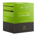 nutrivi good life vital pro mini