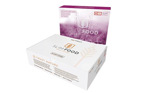 nutrivi slim food intensiv mini