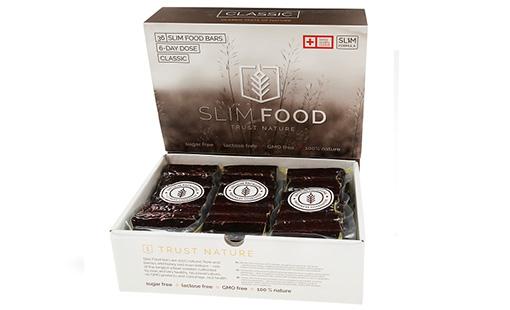 nutrivi slim food trust nature mini