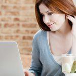 webinar wellu vitalmania nutrivi larens slim food peptide drink