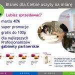 wellu partner sprzedaż zysk zdrowie młodość larens nutrivi4
