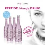 nutrivi-peptide-beauty-drink-750ml-NPBDCH1X750-1