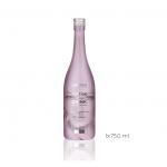 nutrivi-peptide-beauty-drink-750ml-NPBDCH1X750