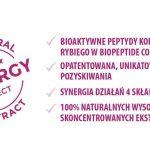 nutrivi-peptide-beauty-drink-750ml-NPBDCH1X750-2